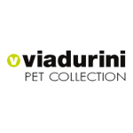 Viadurini Pet Collection