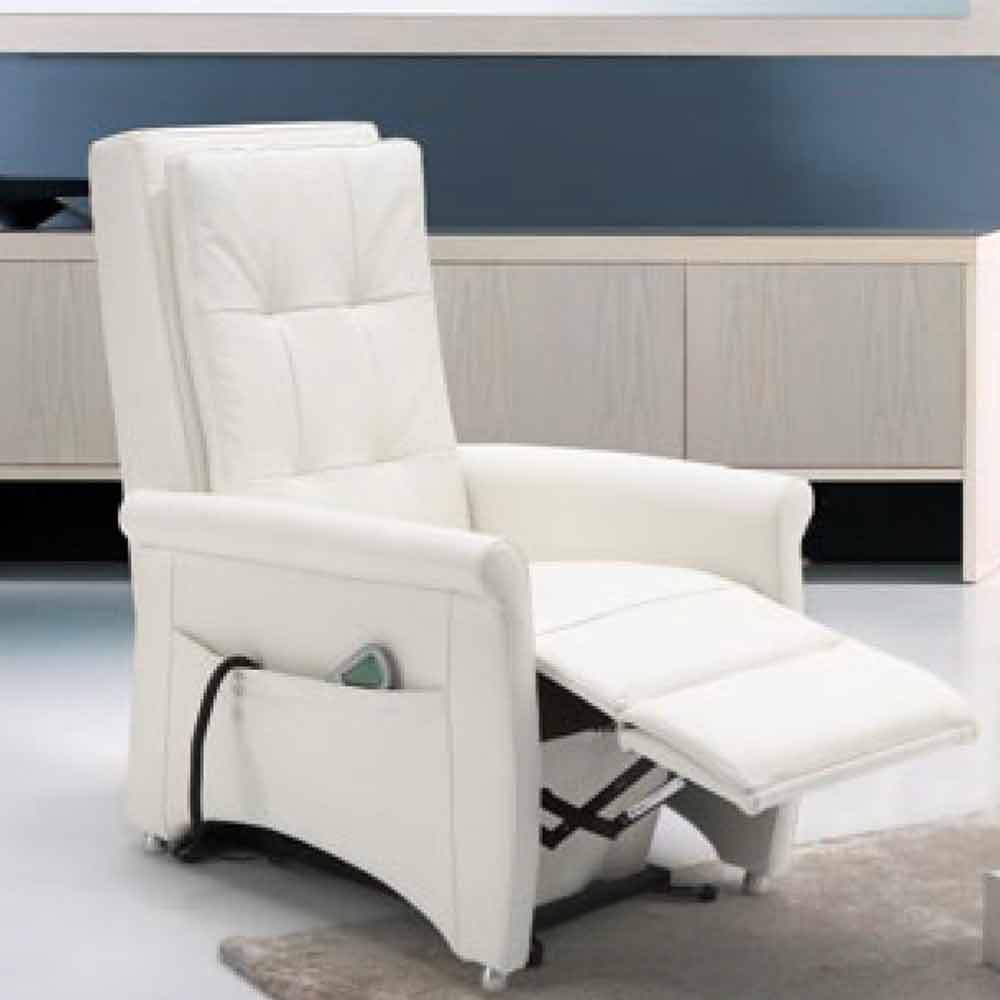 Astounding Dual Motor Riser Recliner Chair Via Roma Gmtry Best Dining Table And Chair Ideas Images Gmtryco
