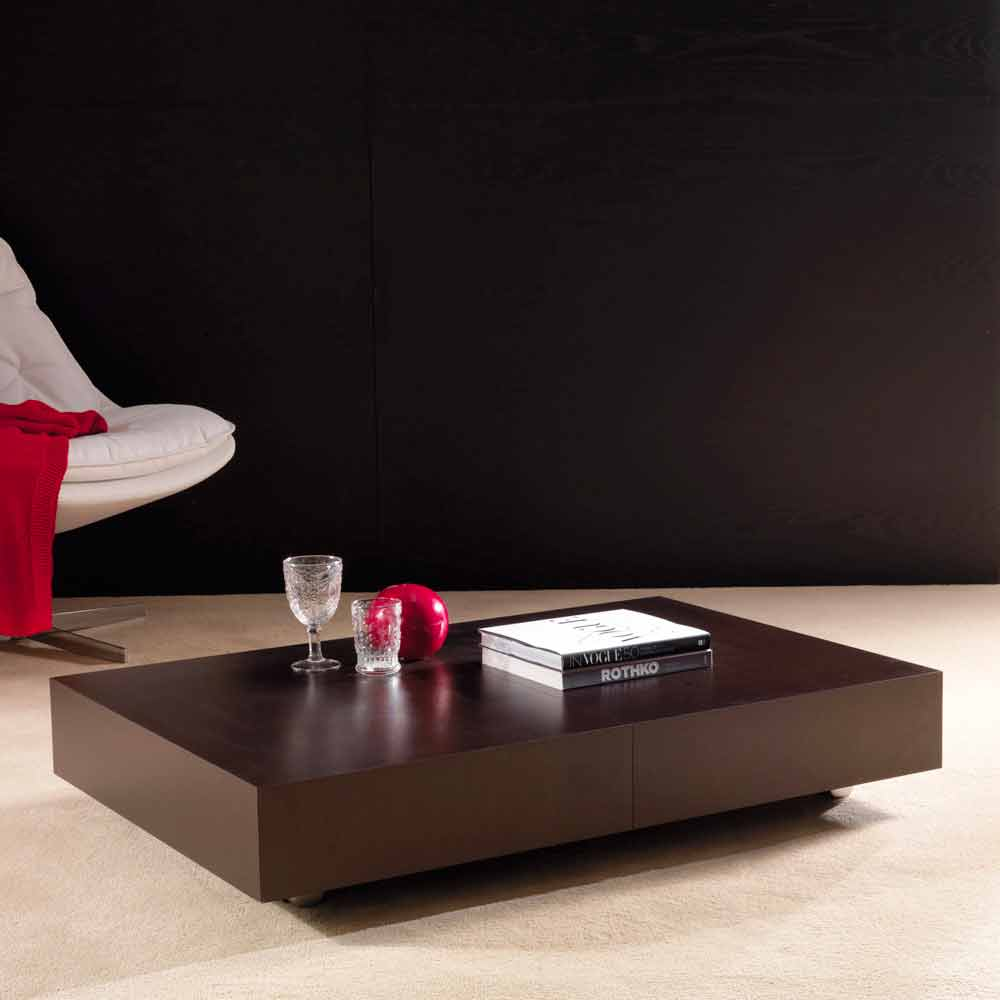 Ashley Furniture Upc Barcode: Extendable Table, From Coffee Table To Dining Table Gilmore