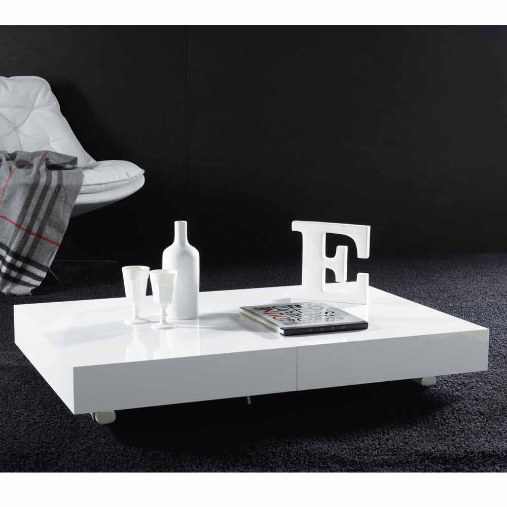 Extendable table from coffee table to dining table gilmore Coffee table dining