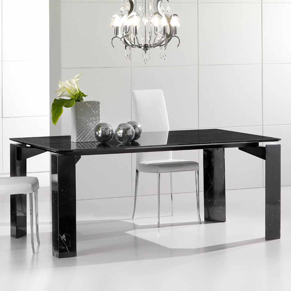 Marble Dining Table Uk