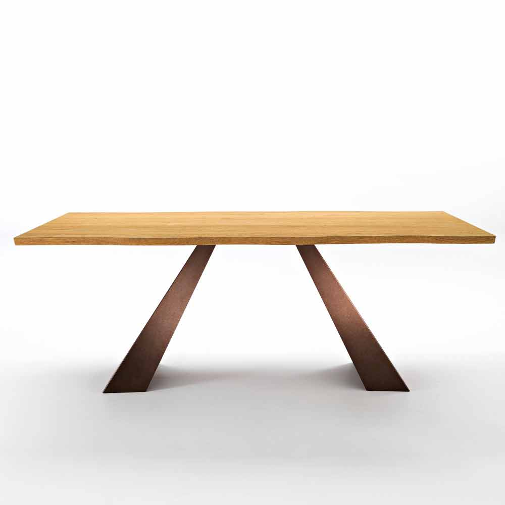 Cm Glass Dining Table Next
