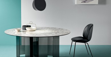 8 Ideas to Choose the Perfect Table for You!