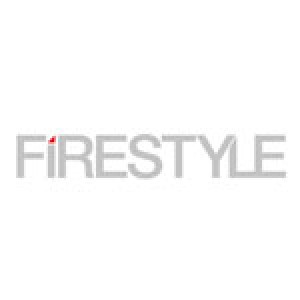Firestyle
