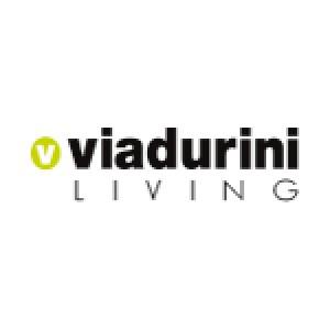 Viadurini Living