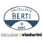 Coltellerie Berti
