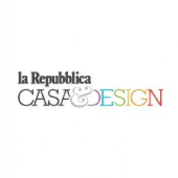 Casa&Design