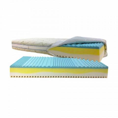 Bio mattress 3 Single