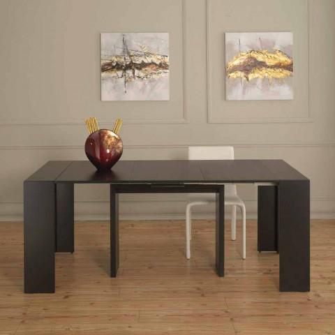 Console / Table Allunagbile Pinocchio