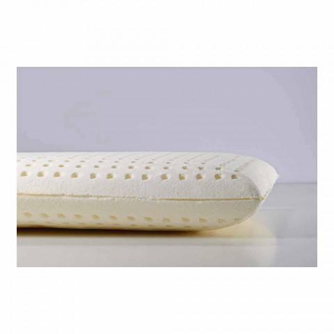 Cushion 100% Total Lattice Lattice