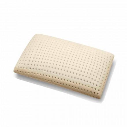 Pillow Memory Zone 5