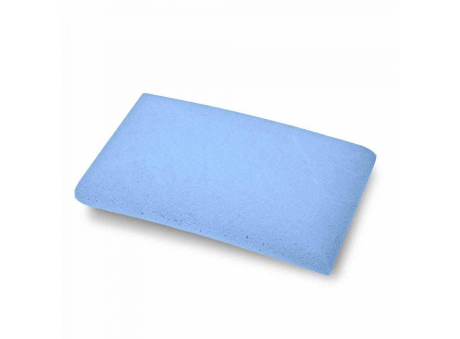 Bio pillow Airsensitive