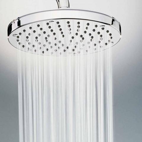 Bossini Shower column with single lever mixer Oki Column