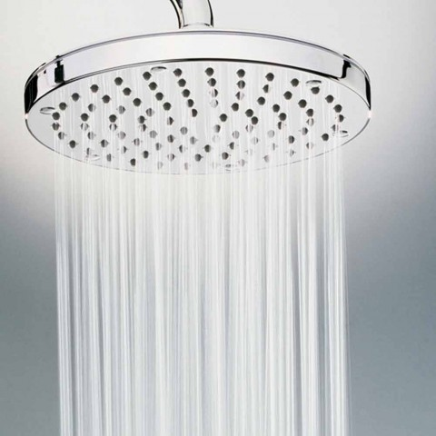 Bossini Oki Column Shower Column