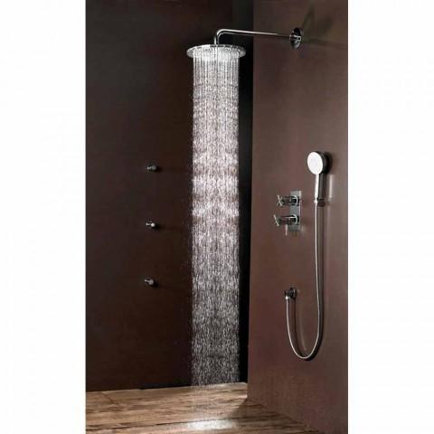 Bossini Overhead shower with Arm Kit Dream Oki