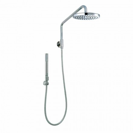 Bossini shower set Zoe