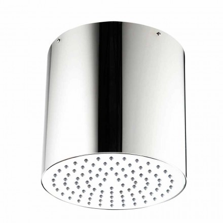 Bossini 1 spray shower head Oki 200 by