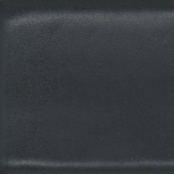 Wall and built-in design console, L60 in ceramic: Riardo