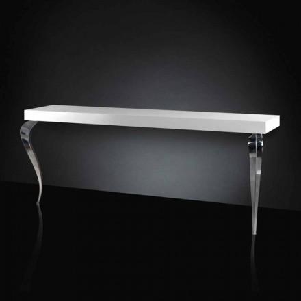 Classic design console table Luigi