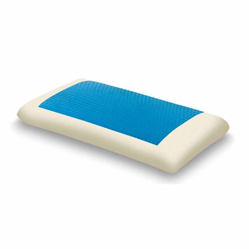 Cushion Gel Soft Air