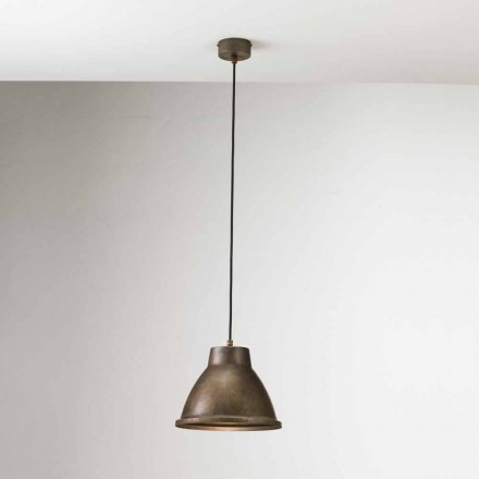 Made in Italy pendant light Loft Small Il Fanale