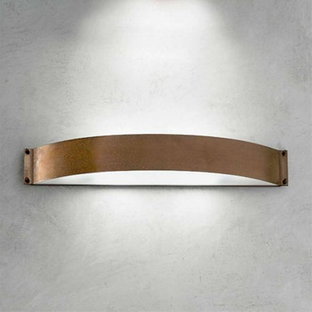 Modern design wall lamp Fashion by Aldo Bernardi