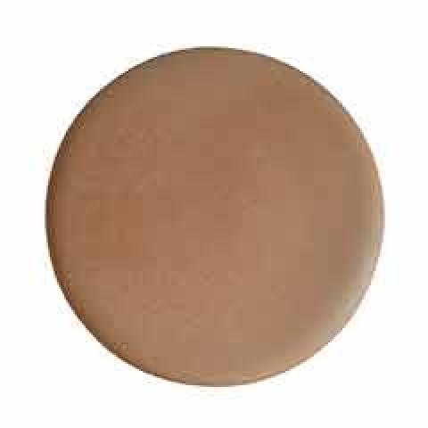 37x37cm ceramic wash basin made in Italy Star, modern design