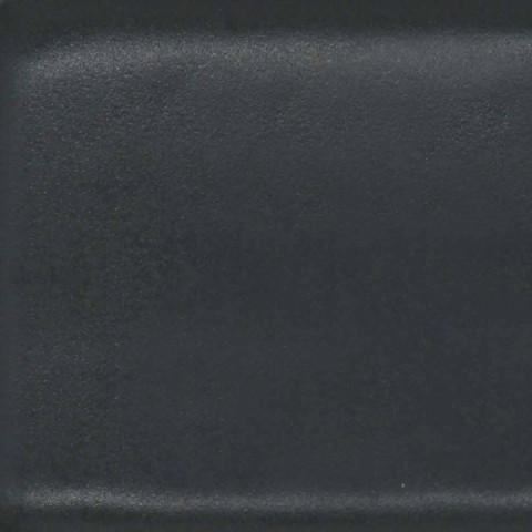 L35 cm Made in Italy Ceramic Countertop Washbasin Leivi