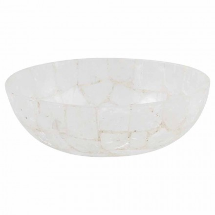 Design Stone Countertop Bathroom Sink - Baceno
