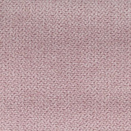 Modern Double Bed with Box in Fabric or Faux Leather Made in Italy - Minerva