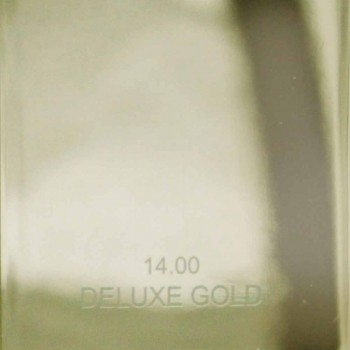 Classic Tap for Bathtub on Brass Columns Made in Italy - Enriko