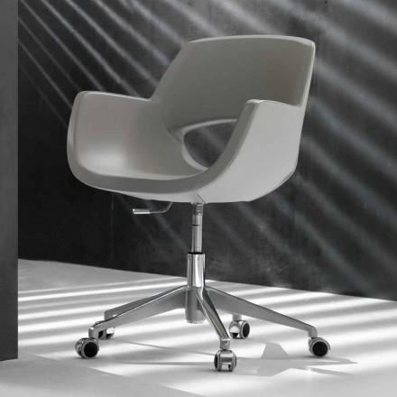 Modern design office chair Summer