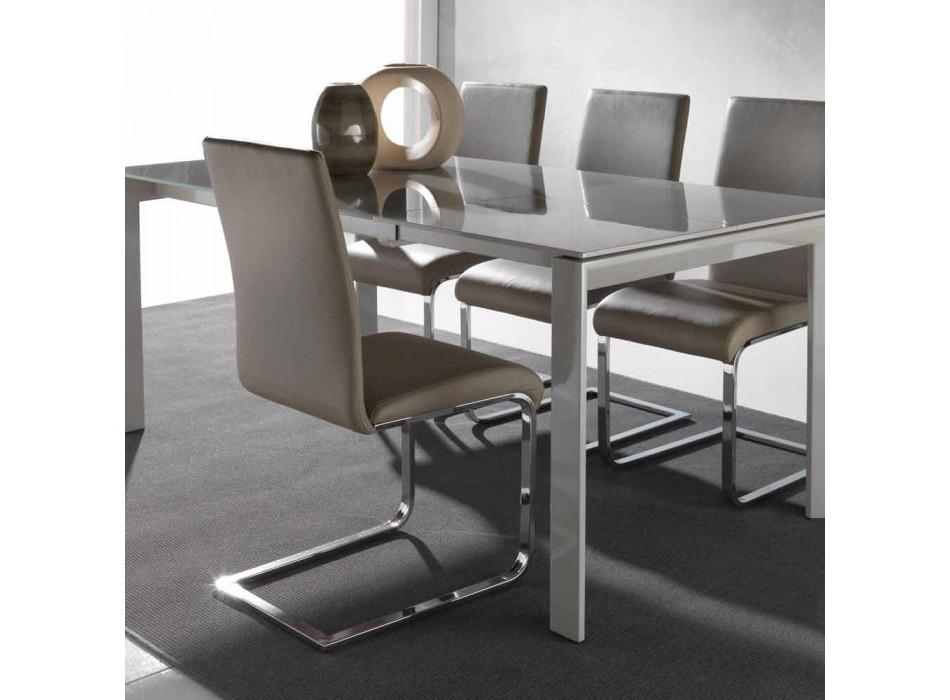 Sweet modern design chair