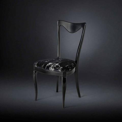 September 2 years 50 chairs upholstered in velvet mixed Frida