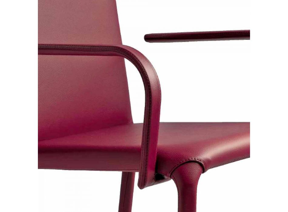 Set of 2 Bloom design chairs