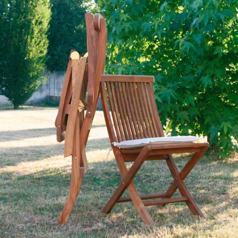 Prime Foldable Teak Wood Garden Chairs Cjindustries Chair Design For Home Cjindustriesco