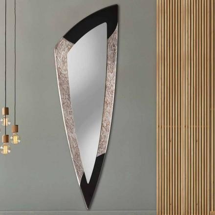 Designer Wall Mirror Urbino by Viadurini Decor, made in Italy