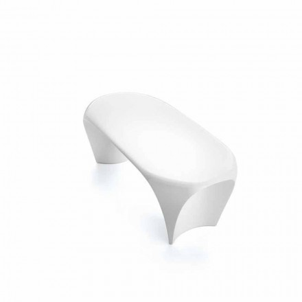 Modern Coffee Tables for Indoor or Outdoor, 2 Pieces - Lily by Myyour