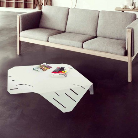 Modern design Origamo coffe table by Mabele