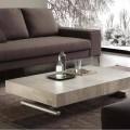 Coffe table/dining table Palau, modern design
