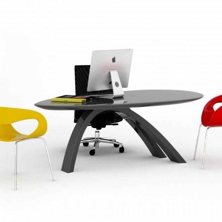 Made in Italy table / office desk Jatz II, modern design