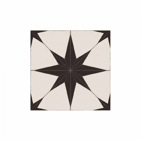 American Placemat Patterned Design in Pvc and Polyester - Osturio