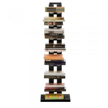 Aunt Hortense portalibri Column